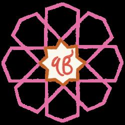 Icon-SatNamRasayan